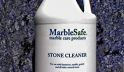 MarbleSafe Stone Cleaner