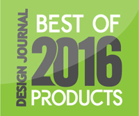 Best of 2016 - Products